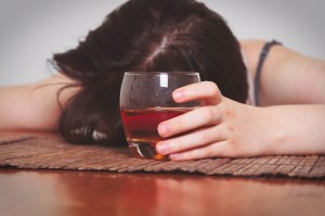 Alcohol rehab maryland