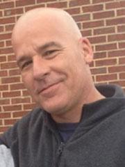 Michael Citro