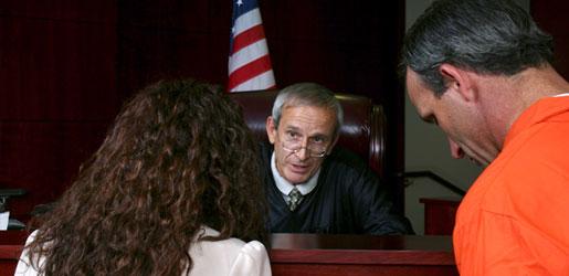 court-liaisons
