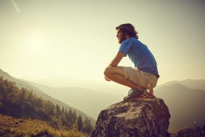 addiction treatment and recovery